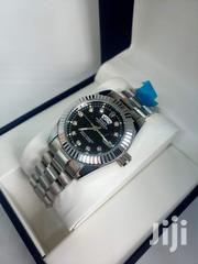 Rolex Oyster | Watches for sale in Nairobi, Nairobi Central