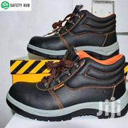 ROCKLANDER SAFETY BOOT | Safety Equipment for sale in Nairobi, Nairobi Central