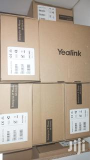 Yealink Ip Phone T21p | Home Appliances for sale in Nairobi, Nairobi Central
