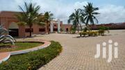 Executive 3 Bedroom's Beach Apartments | Houses & Apartments For Rent for sale in Mombasa, Tudor