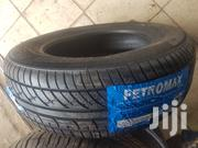 195/65/15 Petrol Max Tyres | Vehicle Parts & Accessories for sale in Nairobi, Nairobi Central