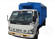 Isuzu Frr, Npr, Teeper Etc | Trucks & Trailers for sale in Kisumu, Migosi