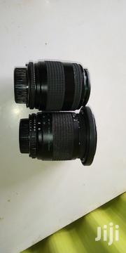Camera Lens | Accessories & Supplies for Electronics for sale in Uasin Gishu, Kapsoya