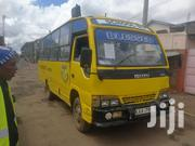 Isuzu NQR School Bus | Buses & Microbuses for sale in Nairobi, Kahawa