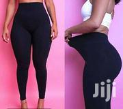 Ladies Cotton Tights | Clothing for sale in Nairobi, Nairobi Central