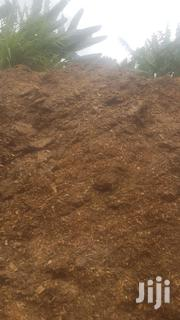 Chicken Manure | Feeds, Supplements & Seeds for sale in Uasin Gishu, Soy