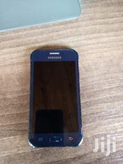 Samsung Galaxy J1 Ace 8 GB Black | Mobile Phones for sale in Nairobi, Nairobi Central