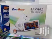 New Blu Touch Book 7.0 16 GB White | Tablets for sale in Nairobi, Nairobi Central