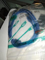 Printer Cable | Accessories & Supplies for Electronics for sale in Nairobi, Nairobi Central