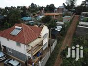 5 Bedroom Mansion In Kikuyu Town For Sale | Houses & Apartments For Sale for sale in Kiambu, Kikuyu