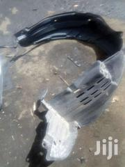 Stone Guard Or Splash Guard. | Vehicle Parts & Accessories for sale in Nairobi, Nairobi Central