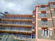 Spacious Bedsitters And One Bedrooms, | Houses & Apartments For Rent for sale in Kajiado, Ongata Rongai