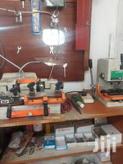 Key Duplication | Other Services for sale in Nairobi, Kilimani