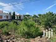 Nyali 50by 100 Plot For Sale | Land & Plots For Sale for sale in Mombasa, Mkomani