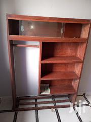 Wordtrop Still At Good Condition | Furniture for sale in Mombasa, Bamburi