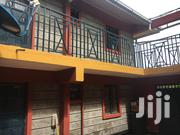 Three Bedrooms All En-Suite to Let | Houses & Apartments For Rent for sale in Kajiado, Ongata Rongai