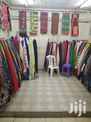 Textile Shop For Quick Sale! | Commercial Property For Sale for sale in Nairobi, Nairobi Central