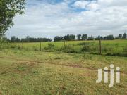2.5 Acres for Sale in Mahinga(Molo River) Kampi Ya Moto | Land & Plots For Sale for sale in Nakuru, Menengai West