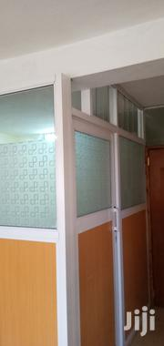 Office Interior. | Building & Trades Services for sale in Nairobi, Nairobi Central