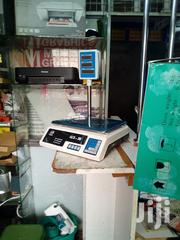 Price Computing Digital Acs 30 Weighing Scale   Store Equipment for sale in Nairobi, Nairobi Central