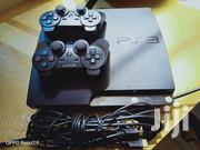 Pes3 500gb | Video Game Consoles for sale in Nairobi, Nairobi Central