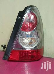 Subaru Forester SG9 Rear Light   Vehicle Parts & Accessories for sale in Nairobi, Nairobi Central