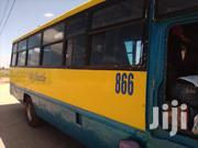 Isuzu NQR 33 Seater Bus | Buses & Microbuses for sale in Nairobi, Nairobi South