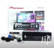 PIONEER SPH-C10BT FLAGSHIP SMARTPHONE MULTIMEDIA PIONEER SMART SYNC CA | Vehicle Parts & Accessories for sale in Nairobi, Nairobi Central