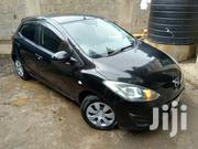 Mazda Demio 2011 Black | Cars for sale in Kiambu, Ruiru
