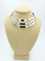 Classy Necklace   Jewelry for sale in Nairobi, Nairobi Central