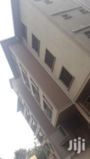 New Apartment for Rent | Houses & Apartments For Rent for sale in Nairobi, Kileleshwa