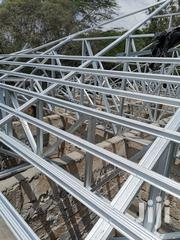 Light Gauge Steel Roof Structure | Other Repair & Constraction Items for sale in Nairobi, Embakasi