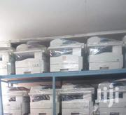 Digital Ricoh Photocopiers | Printers & Scanners for sale in Nairobi, Nairobi Central