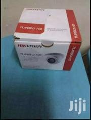 HIKVISION 1.0 MEGAPIXEL DS-2CE56C2T-IRP HD 720P INDOOR DOME CAMERA | Photo & Video Cameras for sale in Nairobi, Nairobi Central