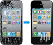 Mombasa iPhones & Mobile Phones Repair Shop - Starting At Ksh500 | Repair Services for sale in Mombasa, Majengo