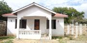 New 2 Bedroom Bungalow TO Let-kilifi | Houses & Apartments For Rent for sale in Kilifi, Sokoni