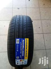 Habilead Tires In Size 225/55R17 Brand New Ksh 10,800 | Vehicle Parts & Accessories for sale in Nairobi, Nairobi Central