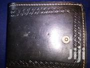 Pure Leather Wallets | Bags for sale in Nairobi, Dandora Area III