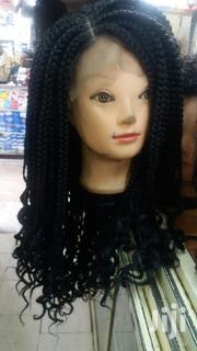 Braided Wig | Hair Beauty for sale in Nairobi, Nairobi Central