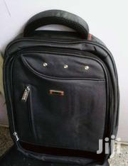 Side Pack Bag | Bags for sale in Homa Bay, Mfangano Island