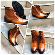Classic Designer Official Boots | Shoes for sale in Nairobi, Nairobi Central