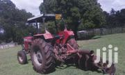Tractor | Heavy Equipments for sale in Laikipia, Ngobit