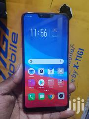 OPPO A3s on Quick Sale 4000mah Internal Battery | Accessories for Mobile Phones & Tablets for sale in Nairobi, Nairobi Central
