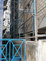 Scaffolding Frames For Hire | Other Services for sale in Nairobi, Lavington