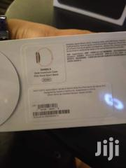Apple Watch Series 5 40mm Brand New Sealed Original Warranted | Smart Watches & Trackers for sale in Nairobi, Nairobi Central