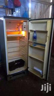 Repairing Fridges,Gas &Electrical Cooker Selling | Repair Services for sale in Murang'a, Makuyu