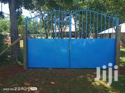 Treated Gum Poles And Fencing Services | Building & Trades Services for sale in Kiambu, Kikuyu