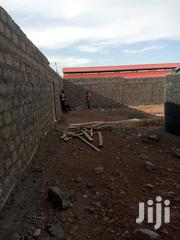 Mixed-use Land | Land & Plots For Sale for sale in Narok, Narok Town