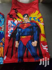 Kids Animated Vests | Children's Clothing for sale in Nairobi, Nairobi Central