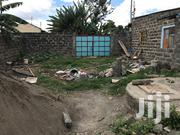 1/8 Of Acre Zaburi For Sale | Land & Plots For Sale for sale in Nakuru, Soin (Rongai)